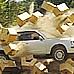 カーアクション - CAR ACTION  -のイメージ