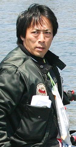柴原 孝典 - SHIBAHARA TAKANORI -のイメージ