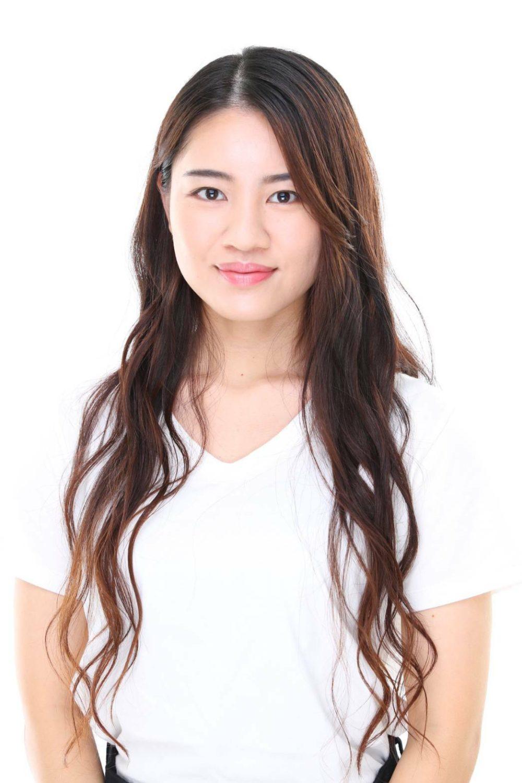 藤本恵里子